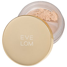 Buy Eve Lom Mineral Powder Foundation Online at johnlewis.com