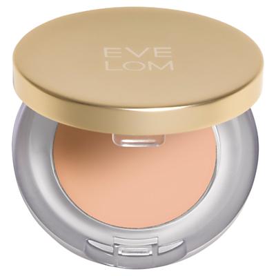 shop for Eve Lom Brilliant Cover Concealer, SPF 15 at Shopo