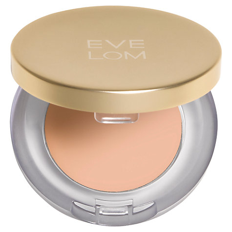 Buy Eve Lom Brilliant Cover Concealer, SPF 15 Online at johnlewis.com