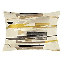 Buy Harlequin Zeal Small Cushion Online at johnlewis.com