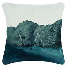 Buy John Lewis Croft Collection Landscape Cushion Online at johnlewis.com
