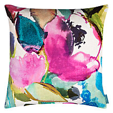Buy bluebellgray Niloy Mode 3 Cushion, Multi Online at johnlewis.com