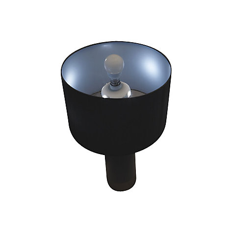 Buy Grobag Gro-light 2-In-1 Night Light Online at johnlewis.com