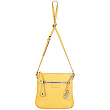 Buy Fiorelli Ted Across Body Handbag Online at johnlewis.com