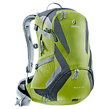 Buy Deuter Futura 22 Backpack Online at johnlewis.com