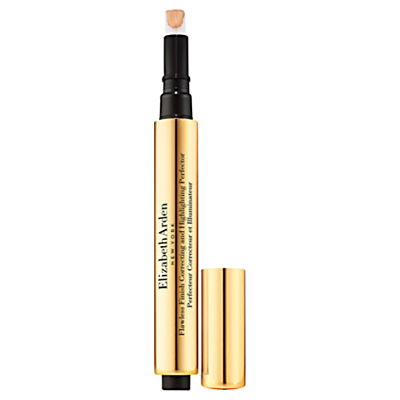 shop for Elizabeth Arden Flawless Finish Correcting and Highlighting Perfector at Shopo