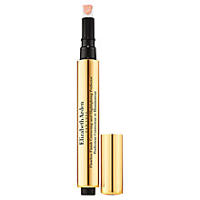 Buy Elizabeth Arden Flawless Finish Correcting and Highlighting Perfector Online at johnlewis.com