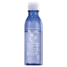 Buy Melvita Floral Bouquet Eye Make-up Remover, 100ml Online at johnlewis.com