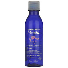 Buy Melvita Rose Extraordinary Water, 100ml Online at johnlewis.com