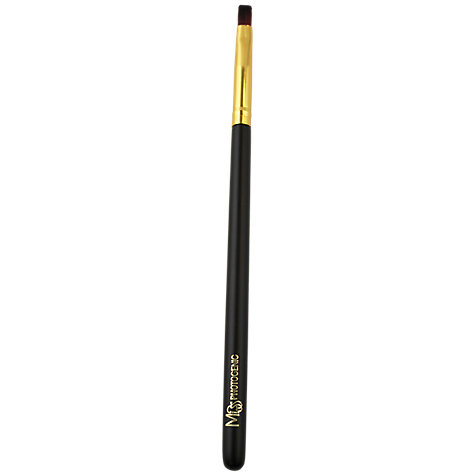Buy Miss Photogenic Lip Brush Online at johnlewis.com