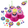 Buy Flair Daisy Chains Jewellery Making Set Online at johnlewis.com