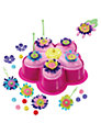 Flair Daisy Chains Jewellery Making Set
