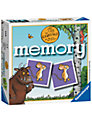 Ravensburger Gruffalo Mini Memory Card Game