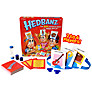Buy Spinmaster Hedbanz Game Online at johnlewis.com