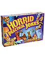 Drumond Horrid Practical Jokes Set