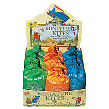 Buy Mini Kite, Assorted Online at johnlewis.com