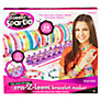 Buy Cra-Z-Art Cra-Z-loom Bracelet Maker Online at johnlewis.com