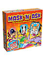 Drumond Mask 'n' Ask Game