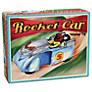 Buy Rocket Car Wind-Up Toy Online at johnlewis.com