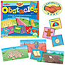Buy Eeboo Obstacles Game Online at johnlewis.com