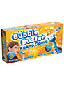 Drumond Bubble Buster Kazoo Game