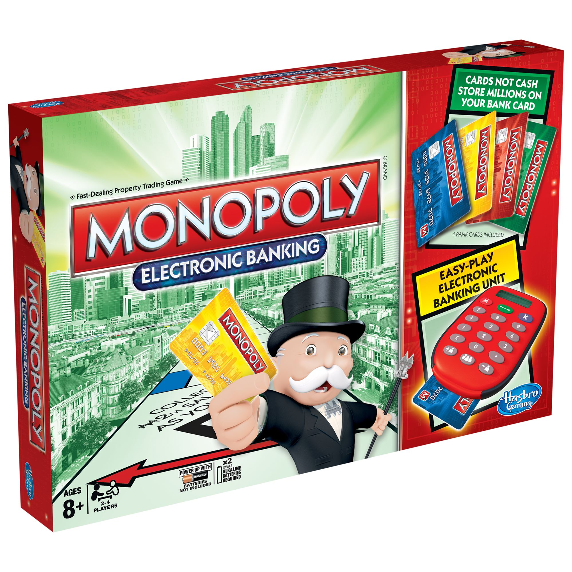 monopoly and price Because marty has no competition, he can charge whatever price he wants for admission to his park, and he can test different prices to see which is the most profitable calculating marginal revenue assuming that a monopoly must charge each customer the same price for its good.