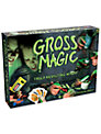 Drumond Park Gross Magic Set