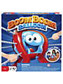 Spinmaster Boom Boom Balloon Game