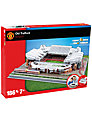Paul Lamond Manchester United Football Stadium Puzzle