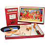 Buy John Lewis 150 Years Jolly Post Office Play Set Online at johnlewis.com