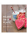 Heart on a Plate Cookery Book