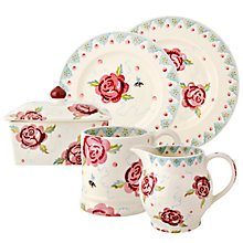 Buy Emma Bridgewater Rose & Bee Online at johnlewis.com