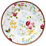 PiP Studio Chinese Rose Side Plate, Dia.17cm