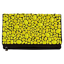 Buy Coast Jess Clutch, Multi Online at johnlewis.com