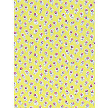 Buy Designers Guild Daisy Patch Wallpaper Online at johnlewis.com
