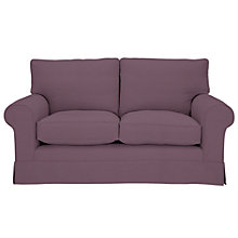 Buy John Lewis Padstow Loose Cover Medium Sofa, Price Band A Online at johnlewis.com
