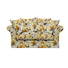 Buy John Lewis Chambery Medium Loose Cover Sofa, Price Band E Online at johnlewis.com