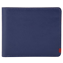 Buy Kin by John Lewis Colour Block Wallet Online at johnlewis.com