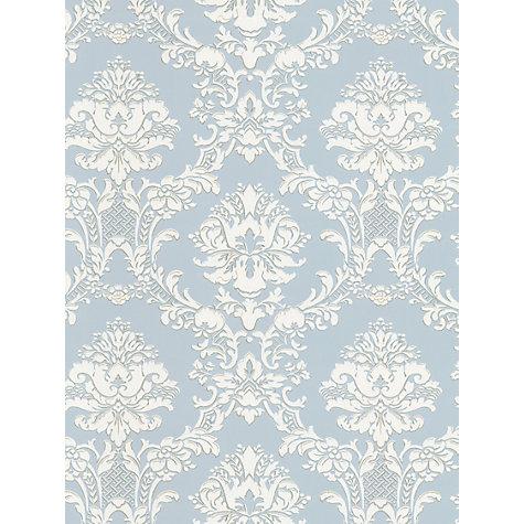 damask wallpaper glamorous and elegant - photo #29
