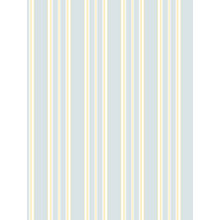 Buy Galerie Stripe Vinyl Wallpaper Online at johnlewis.com