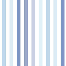 Buy Galerie Tonal Stripe Vinyl Wallpaper Online at johnlewis.com
