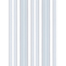 Buy Galerie Barcode Stripe Vinyl Wallpaper Online at johnlewis.com