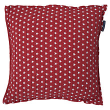 Buy Lexington Icons Authentic Star Cushion Online at johnlewis.com