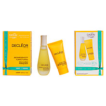 Buy Décleor Aroma Ylang Ylang Duo Gift Set Online at johnlewis.com