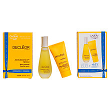 Buy Decléor Aromessence Neroli Gift Set Online at johnlewis.com