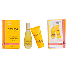 Buy Decléor Aromessence Rose D'Orient Duo Gift Set Online at johnlewis.com
