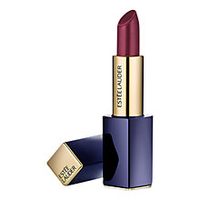 Buy Estée Lauder Pure Colour Envy Lipstick Online at johnlewis.com