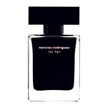Buy Narciso Rodriguez for Her Eau de Toilette Online at johnlewis.com