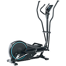 Buy Kettler Unix S Cross Trainer Online at johnlewis.com