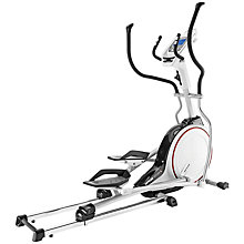 Buy Kettler Skylon 3 Cross Trainer Online at johnlewis.com